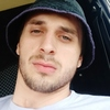 Yavnus, 30, Izberbash