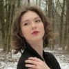 Полинка, 19, г.Смоленск