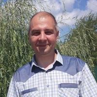 Дмитрий, 46 лет, Водолей, Саратов
