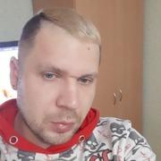 Денис Зимин 50 Хабаровск