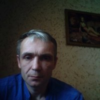 Виталий, 45 лет, Овен, Кемерово