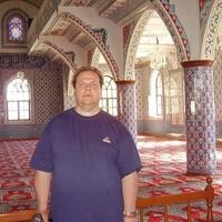 Александр, 57 лет, Близнецы, Минск