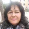 Galina Teleguz, 44, Ivrea
