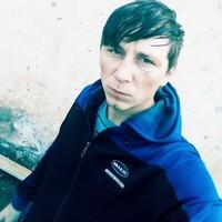 Виталик, 27 лет, Овен, Илек