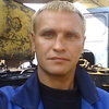 Андрей, 38, г.Инта