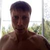 Константин, 28, г.Пермь