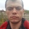 олег, 29, г.Курск