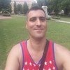 Александр, 40, г.Афула