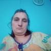нина, 44, г.Новосибирск