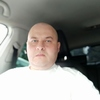 Serg, 43, г.Рязань