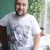 Алексей, 28, г.Николаев