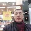Ахат., 37, г.Астана
