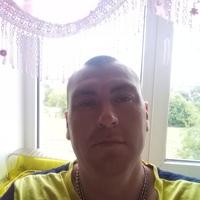 Алексей, 41 год, Дева, Челябинск