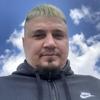leonid, 31, г.Лондон