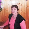 Римма, 61, г.Азнакаево