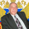 Вячеслав, 72, г.Владимир