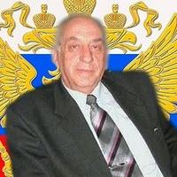 Вячеслав, 74 года, Близнецы, Владимир