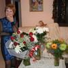Софья, 55, г.Кемерово