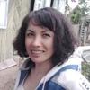 фаина, 40, г.Красноярск