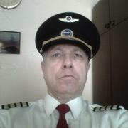 Иван 72 Новосибирск