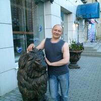 максим, 48 лет, Скорпион, Иваново
