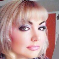 наталья рачихина, 43 года, Козерог, Омск
