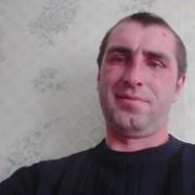 Николай 33 Уфа
