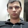 Єvgenіy, 26, Cherkasy