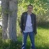 Бекболат, 41, г.Темиртау