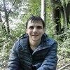 сергей, 31, г.Шадринск
