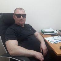 Константин, 51 год, Лев, Новосибирск