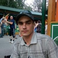 Юра, 36 лет, Дева, Новосибирск