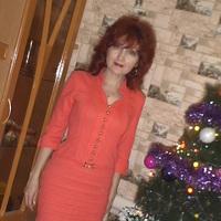Альмира, 52 года, Козерог, Белебей