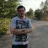 Ivan, 29, Lensk