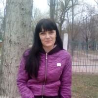Алина, 29 лет, Близнецы, Купянск