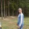 gosha, 47, г.Тихвин