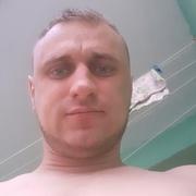 Валерий 32 Минск