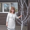 Хуторянка, 50, г.Москва
