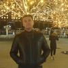 Aleksandr, 47, Goryachiy Klyuch