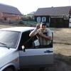 Владимир, 39, г.Черногорск