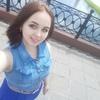 Виталина, 18, г.Казань