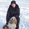 елена, 38, г.Алапаевск