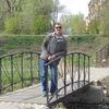 Андрей Ловчий, 42, г.Усть-Каменогорск