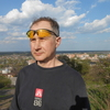 Александр, 55, г.Полтава