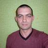 Анатолий, 40, Кіровське