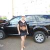 Ирина, 33, г.Бузулук