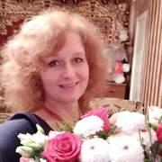Ирина 48 Брянск