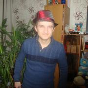 Дмитрий 40 Тавда