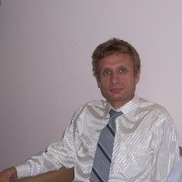dima, 51 год, Лев, Санкт-Петербург