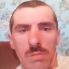 Александр Богачев, 38, г.Чаусы